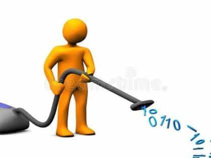 cleaning up data ojh98kcq1segtbd7xdzy1ggtmdympisnsbx6eta74w