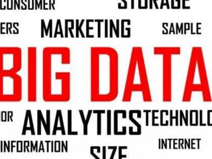 datacleansing bigdata nmojhwu51auothwo15723ry3ljs7vkgakleg61xvog