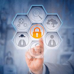 Fraud Prevention In Data