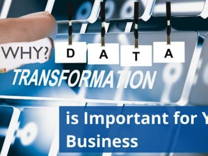 why data transformation is important for your business 1 ossgivbrfhsbz2qbsbiwg02l53pt188eb3qq5p023k