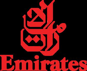 Emirates 1985
