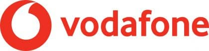 Vodafone Ireland Logo.wine