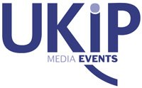 UKiP Media & Events use WinPure for Cleaning International Data