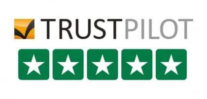 trustpilot logo 768x369