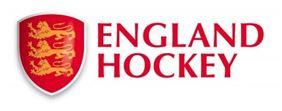 engand hockey