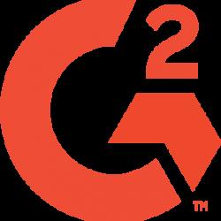 rorange logo