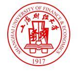 shanghai univercity