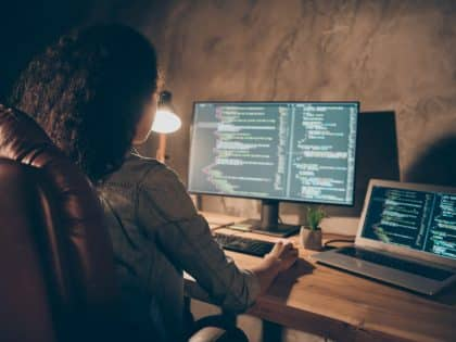 Winpure Deduplication Software