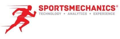 sportsmechanics