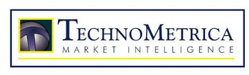 technometrica market intelligence