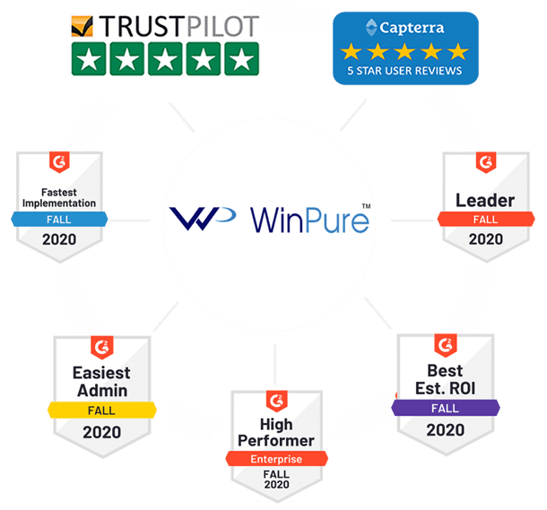 winpure awards2021 610b