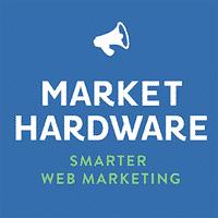 market hardware